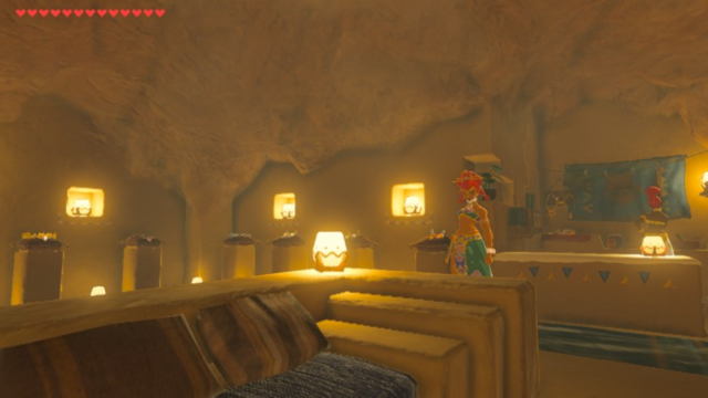 File:Breath of the Wild Shops Starlight Memories (Gerudo Town).png