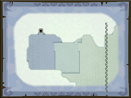 File:Snowdrift Station.png