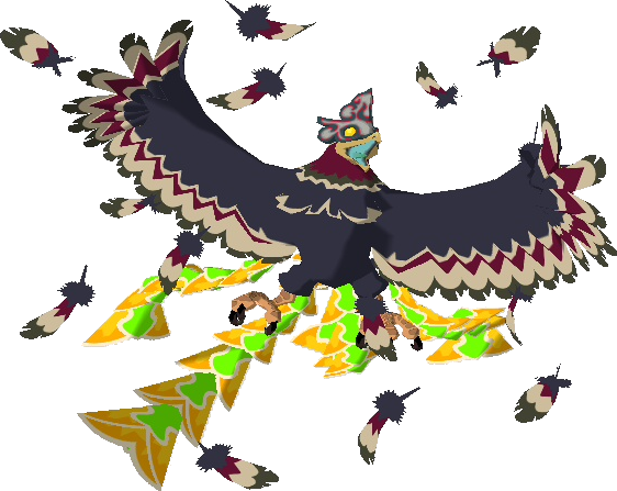 File:Helmaroc King (The Wind Waker).png