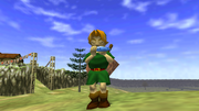 Ocarina Playing (Ocarina of Time).png