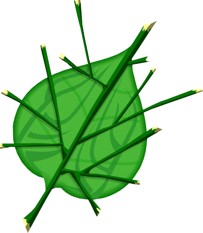 File:Deku Leaf.png