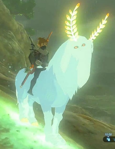 File:Lord of the Mountain.png