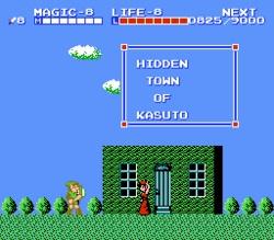 File:Hidden Town of Kasuto.jpg