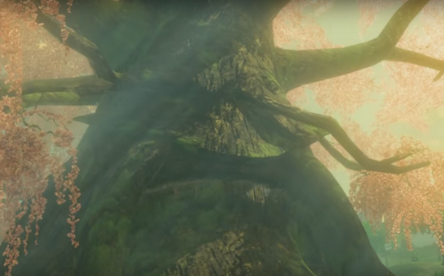 File:Great Deku Tree (Breath of the Wild).png