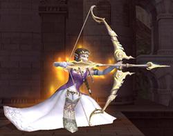Arquivo:Final Smash (Princess Zelda).png