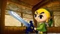 Phantom Sword Obtained.png