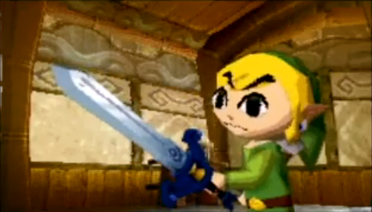 File:Phantom Sword Obtained.png