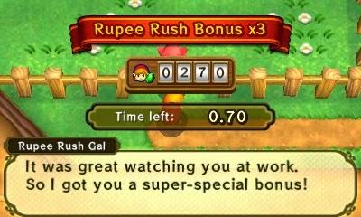 File:Rupee Rush.jpeg
