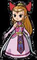 Princess Zelda (Four Swords).png