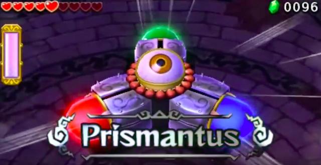 File:Prismantus.png