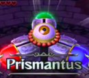 Prismantus
