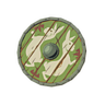 File:Breath of the Wild Shields Hunter's Shield (Icon).png
