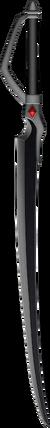 A Espada de Ghirahim