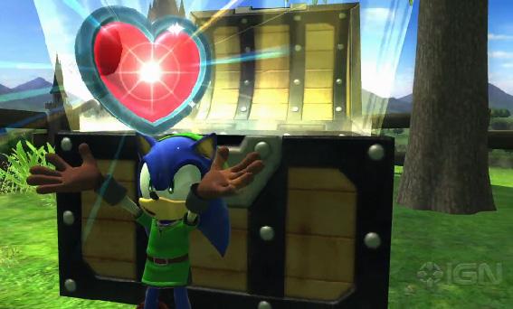 File:Sonic lost world legend zelda zone dlc.jpg