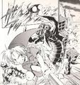 Twinmold (Majora's Mask manga).png