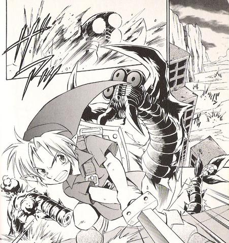 File:Twinmold (Majora's Mask manga).png