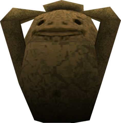 File:Goron Vase (Ocarina of Time).png