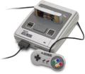 Super Nintendo Entertainment System (PAL).png