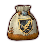 File:Hyrule Warriors Dropped Weapon Weapon Bag (Render).png
