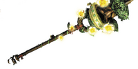 Faron Spear