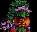 Deku Princess