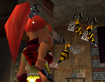 File:Giant Bees.png