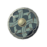 File:Breath of the Wild Soldier's Equipment Soldier's Shield (Icon).png