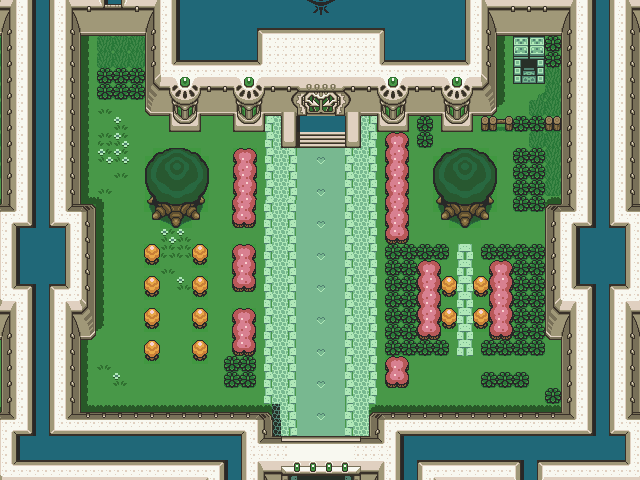 File:Hyrule Castle (A Link to the Past).png