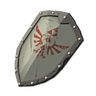 File:Breath of the Wild Knights of Hyrule Shield Knight's Shield (Icon).png