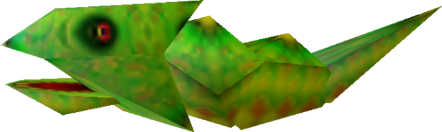 File:Baby Dodongo (Ocarina of Time).png