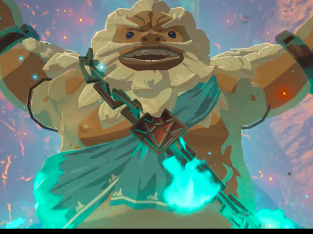 File:Goron (Breath of the Wild).png