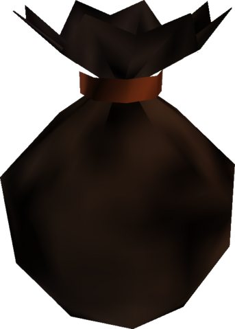 File:Bomb Bag (Majora's Mask).png