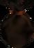 Bomb Bag (Majora's Mask)