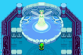 Great Dragonfly Fairy's Fountain.png
