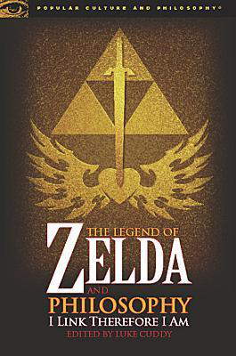 File:The Legend of Zelda and Philosophy.png