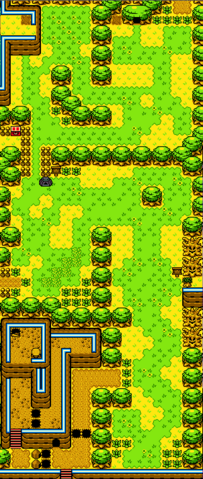 File:Forest of Time.png