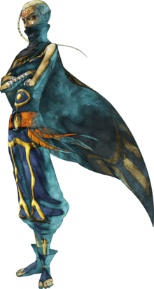 Impa Artwork (Skyward Sword).png