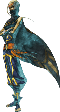 Arquivo:Impa Artwork (Skyward Sword).png
