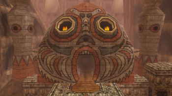 Stone Tower Temple.png