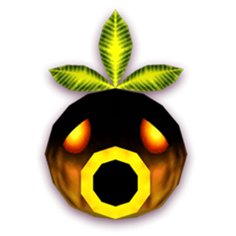 Zora Hall furthermore Shadow Kargaroc further File Moblin  The Wind Waker as well Hyrule Warriors besides Water Bomb. on octorok ocarina of time