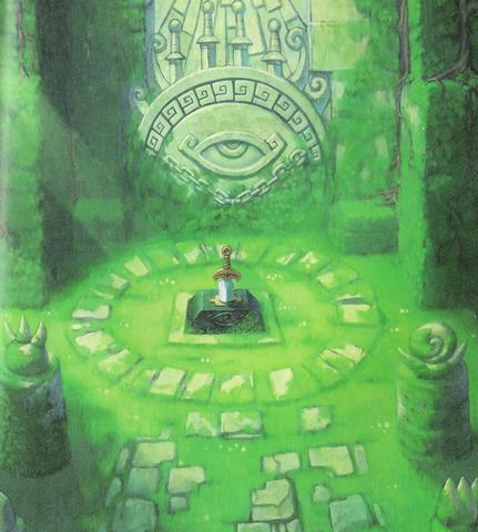 File:Four Sword Sanctuary.png