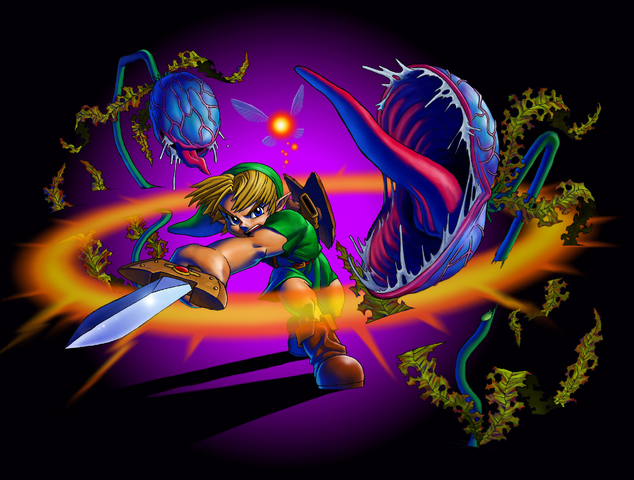 File:Magic Spin Attack (Ocarina of Time).png