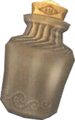 Bottle (Twilight Princess).png