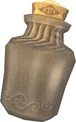 File:Bottle (Twilight Princess).png