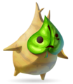 Makar (The Wind Waker HD)