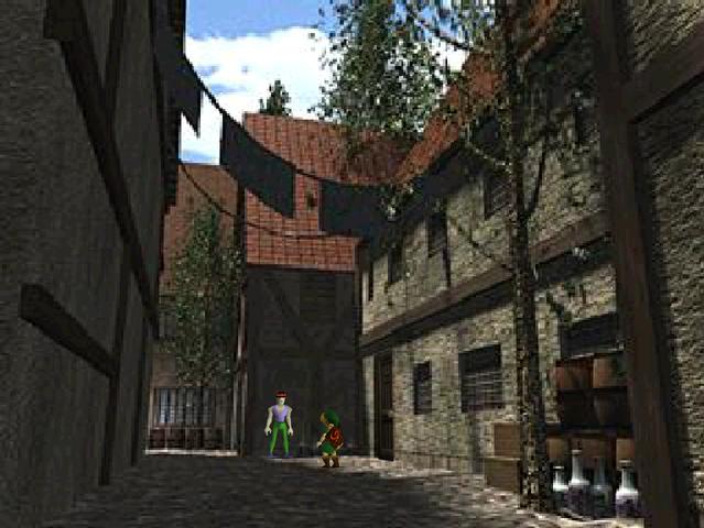 File:Back Alley.png