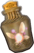 File:Bottled Fairy (Twilight Princess).png