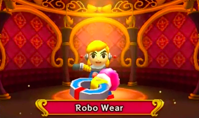 File:Robo Wear.png