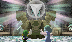 File:Force Gem (Snow Temple).png