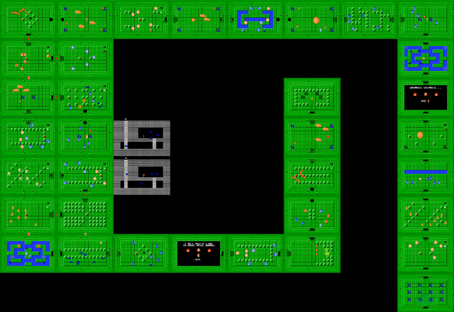 Second Quest Level 8.png